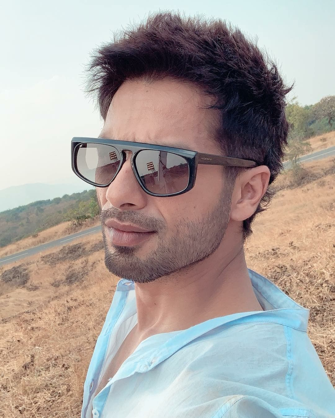 Shahid kapoor 2019 dating sims