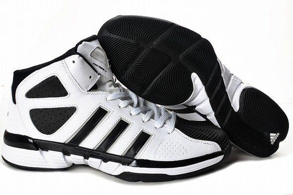 adidas (modello zero blackbasketball bianco shoessale http