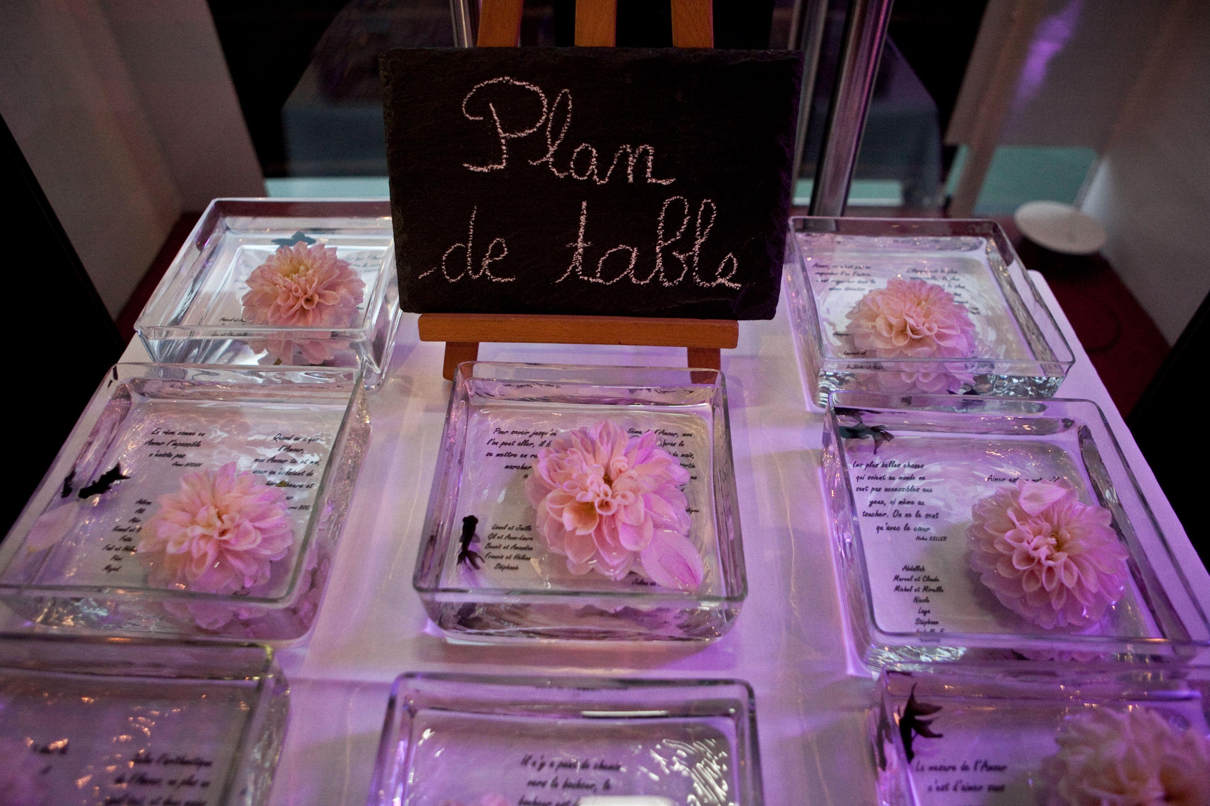 1000+ images about Mariage au Fil de lEau on Pinterest