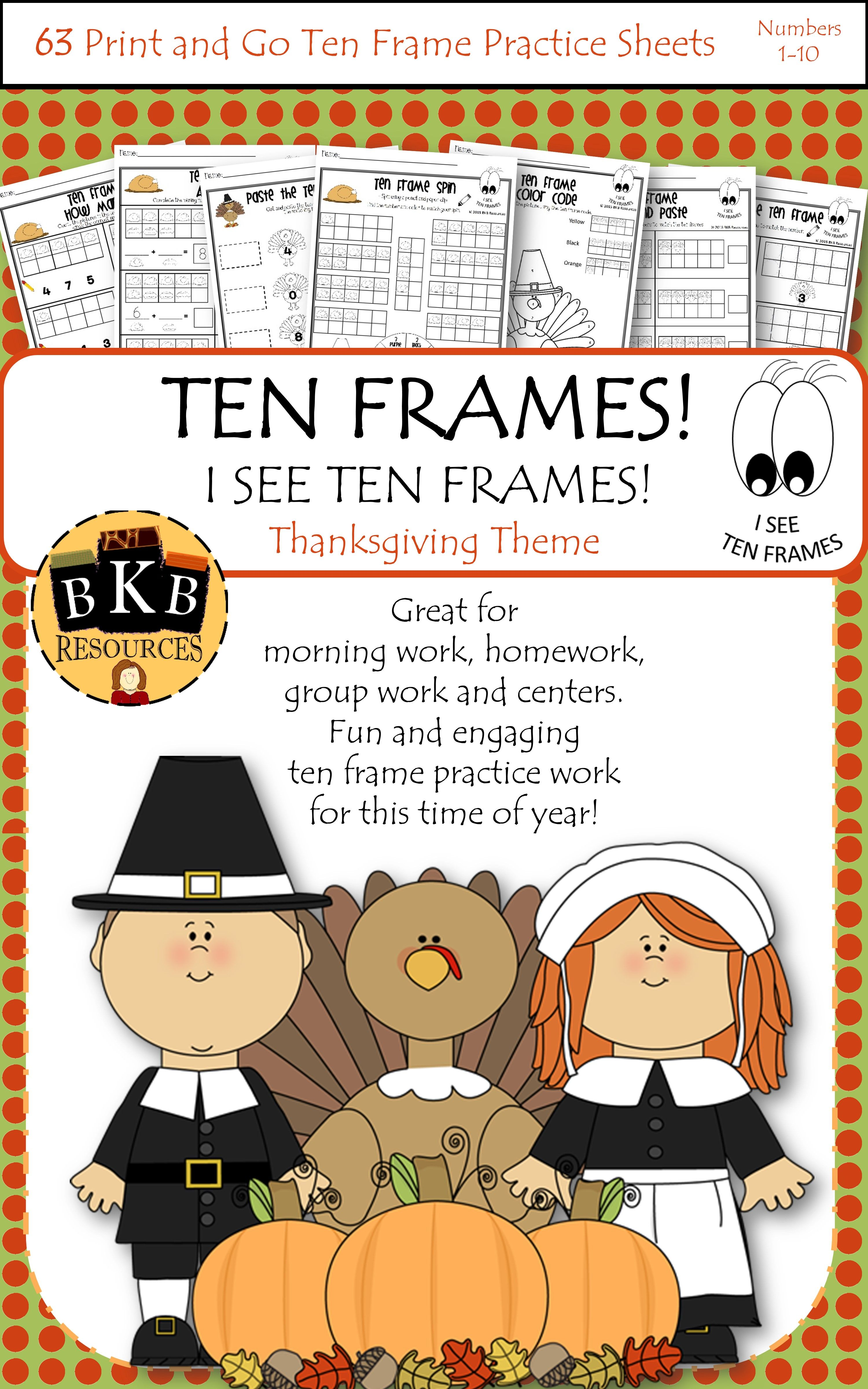 Pin On Teacher Resources And Clip Art Designs By Bkb
