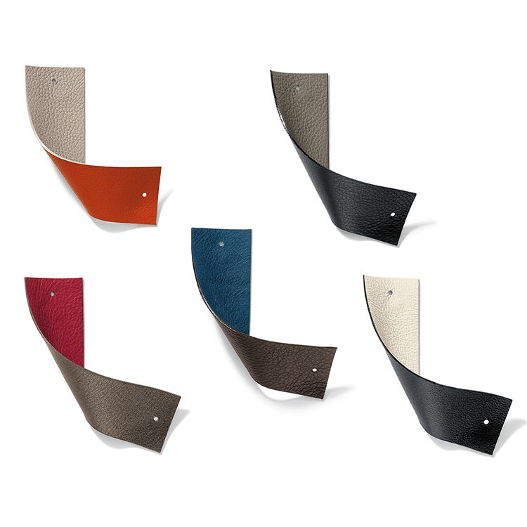 6ead7e2132eb Christo Cuff Bracelet Narrow Strap Affix this leather strap inside your narrow  Christo Cuff Bracelet and
