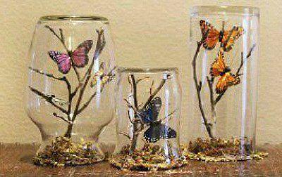 34 Creative Craft Ideas for Adults | FeltMagnet