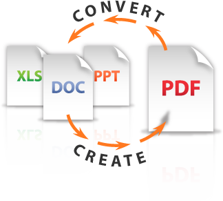 Pdf Converter Online Convert To And From Pdf Free Teaching Technology School Technology Classroom Technology