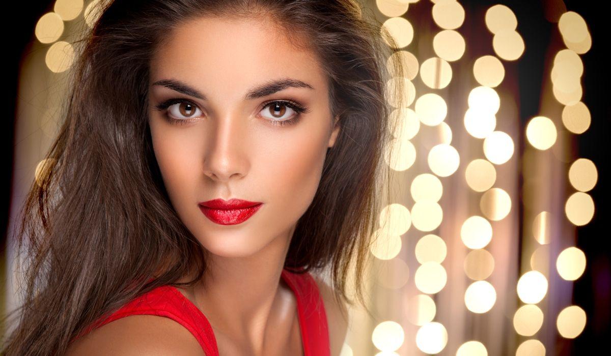 Staff Picks: Spring Makeup Staff Picks: Spring Makeup new foto