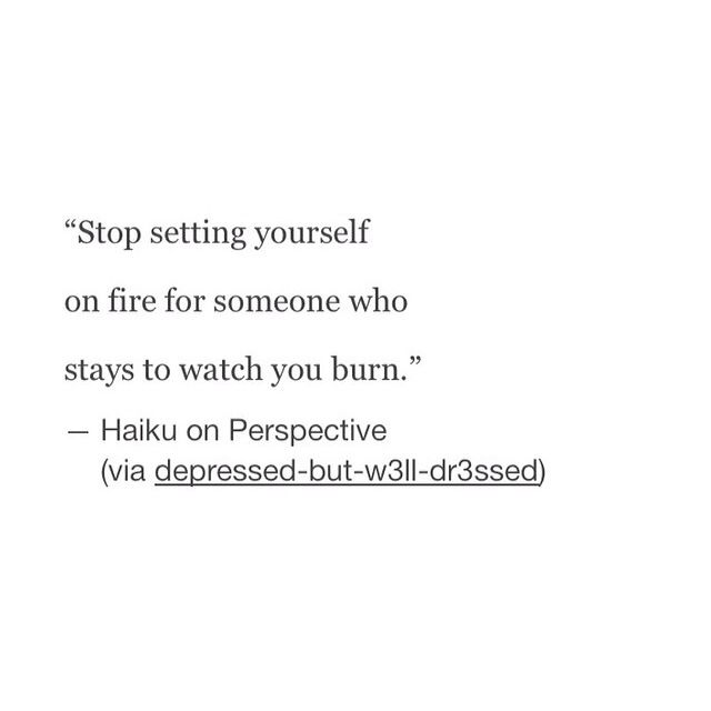 Tumblr Quotes Words Pinterest Quotes Tumblr Quotes And Words