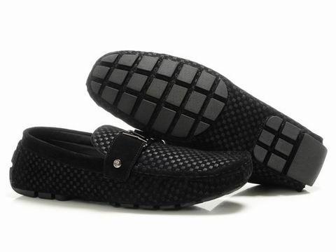 4cb6900de418 Mens Louis Vuitton Shoes Punchy in Damier Azur Sneaker White at Discount  Price - Louis Vuitton UK