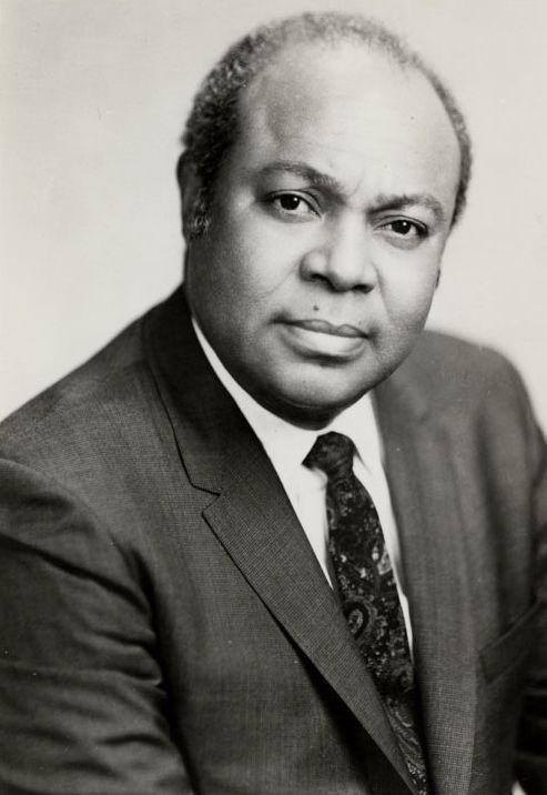 Dr James L Farmer Jr Phd American Civil Rights Activist Leader In The Civil Rights Movement Civil Rights Leaders The Great Debaters African American
