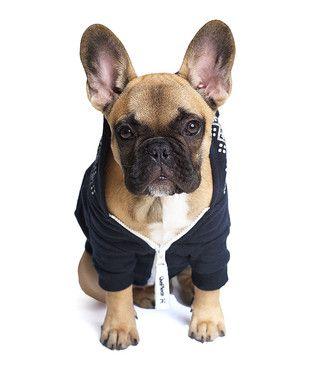 Navy Dog Jumpsuit - OnePiece Sale A D O R A B L E !!