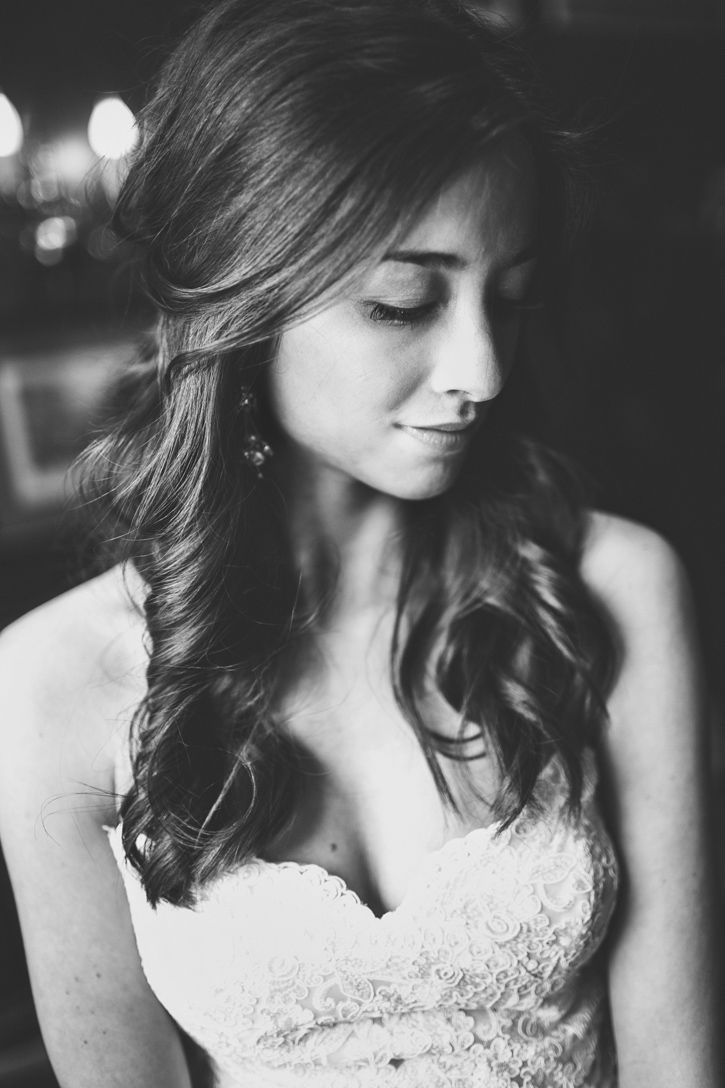 tony + sarah   wedding » deidre lynn photography blog   wedding