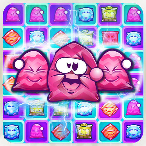 Dreamland Story 0 1 610 Apk Mod Unlimited Money Match 3 Games Story Games Games