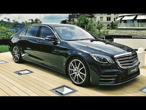 youtube benz s class luxury cars mercedes amg benz s class luxury cars mercedes amg
