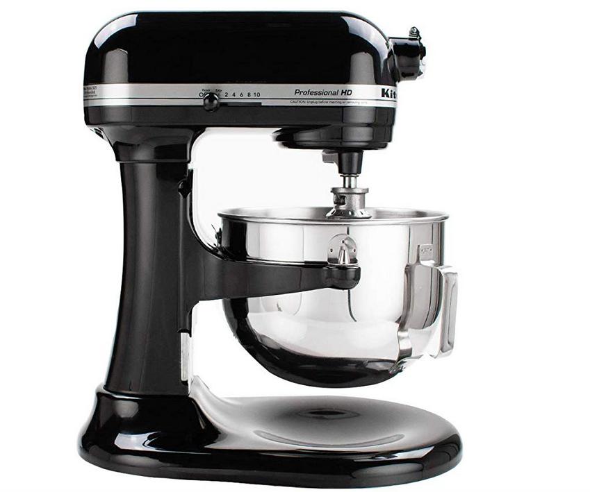 Professional Hd Series 5 Quart Bowl Lift Stand Mixer Kitchen Aid Kitchen Stand Mixers Best Stand Mixer