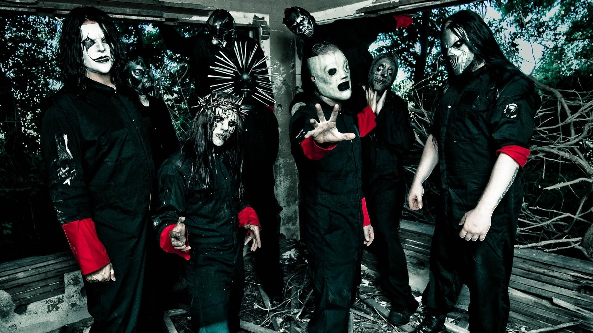 Joey jordison style favor photos pictures and wallpapers for - Explore Slipknot Band Computer Wallpaper And More