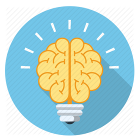 Alphabetical Pnghunter Part 107 Brain Logo Creative Brain Illustration