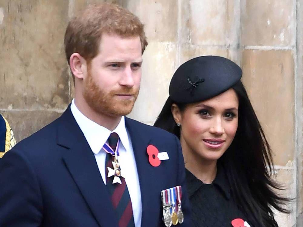 Meghan Markle Und Prinz Harry Foto Verbot Bei Der Hochzeit Trend Magazin Prinz Harry Meghan Markle Prinzessin Anne