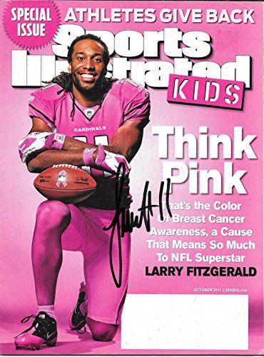 4f33d95f Arizona Cardinals Sports Illustrated | Cool AZ Cardinals Fan Gear ...