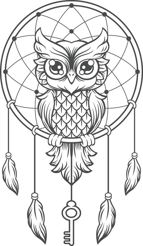 Cool Coloring Pages Mandalas Alphabet Gemalte Buchstaben Y