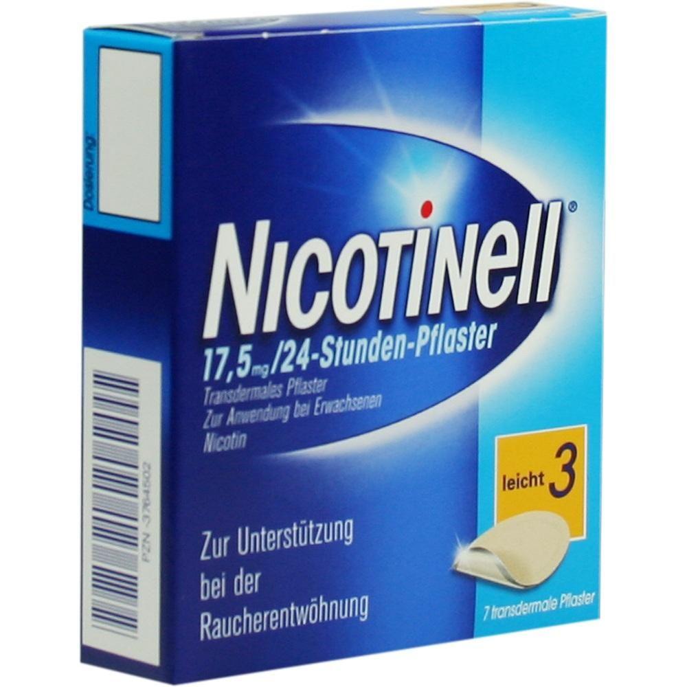 Hilft rauchen aufhoren gegen neurodermitis