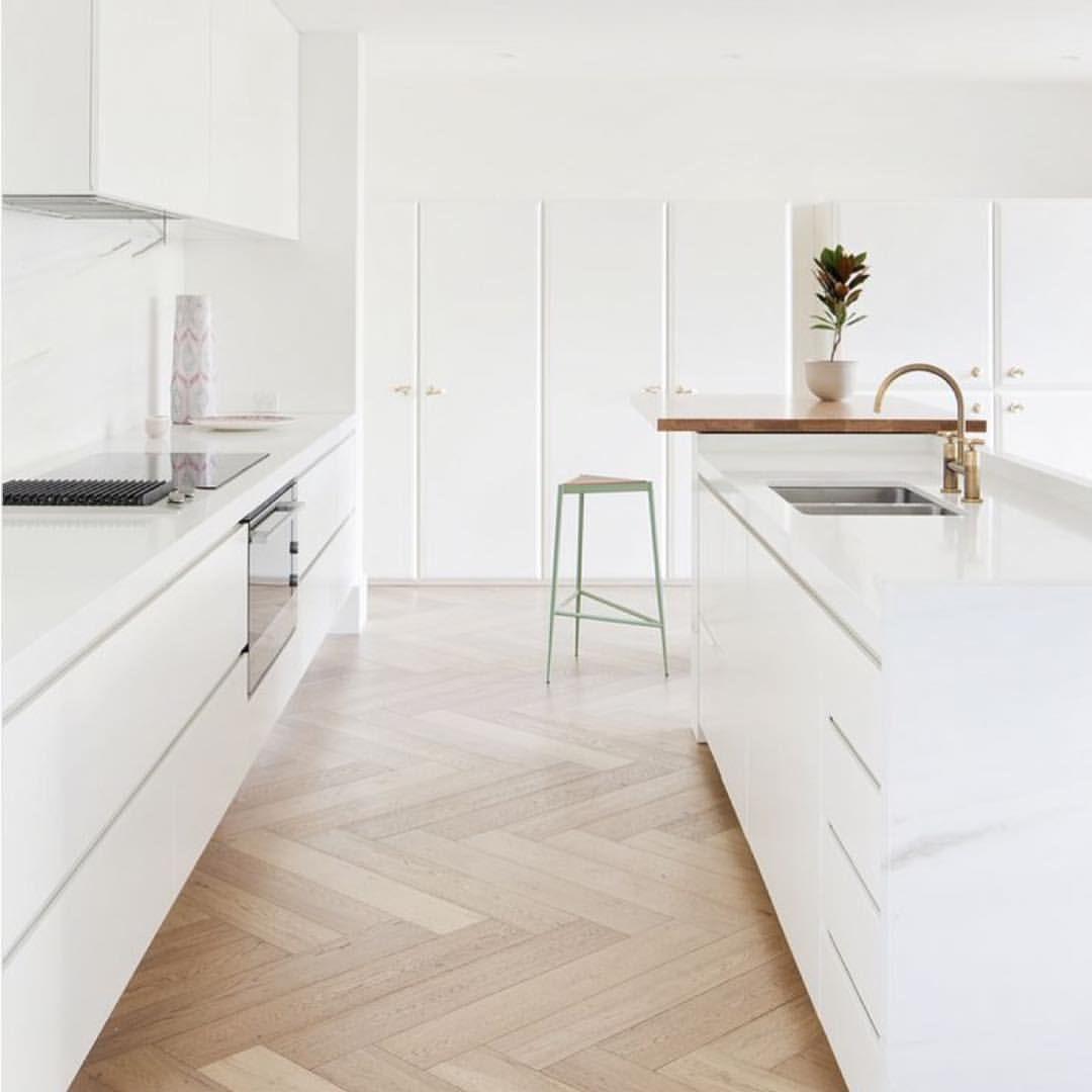 Pin de Francesca Castle en Kitchen | Pinterest