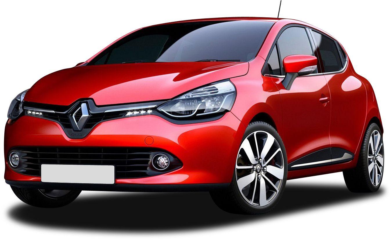 Clio 4 Voiture Neuve Voiture Renault Clio 4