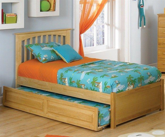 Volle Betten Für Kinder   Schlafzimmer