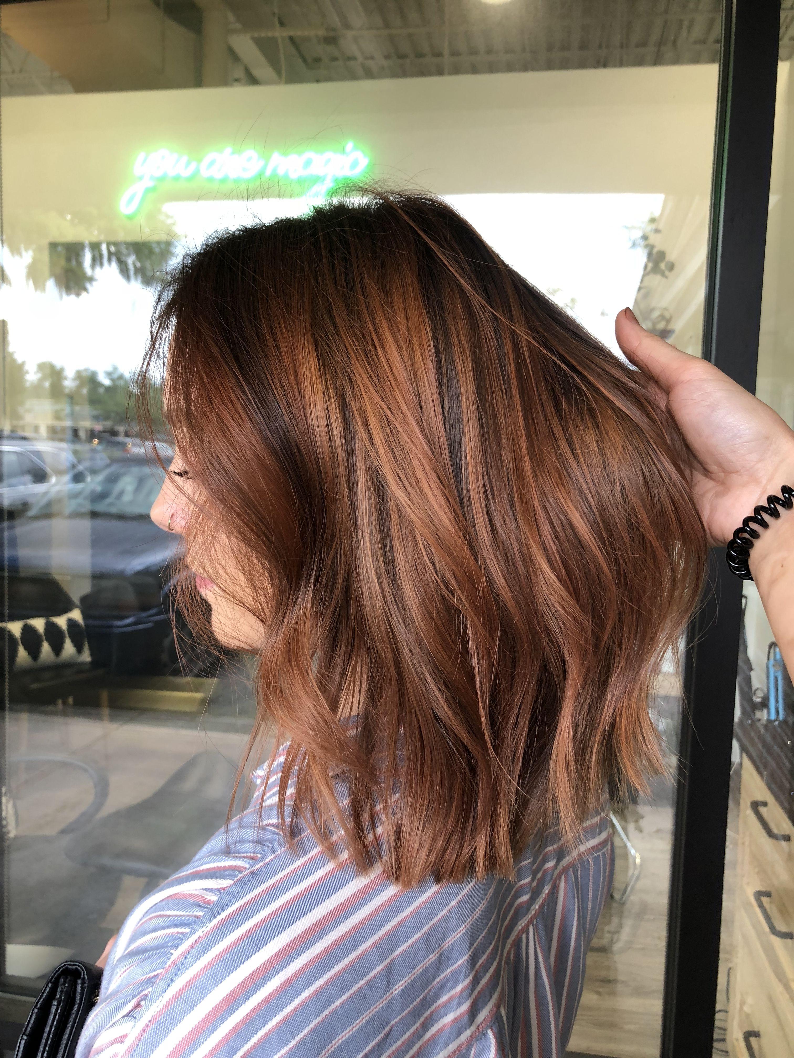 Copper Brown Hair Color Copper Brown Hair Copper Brown Hair Color Golden Hair Color