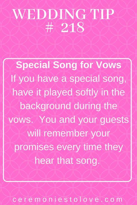 46 Super ideas for wedding songs to walk down aisle r&b