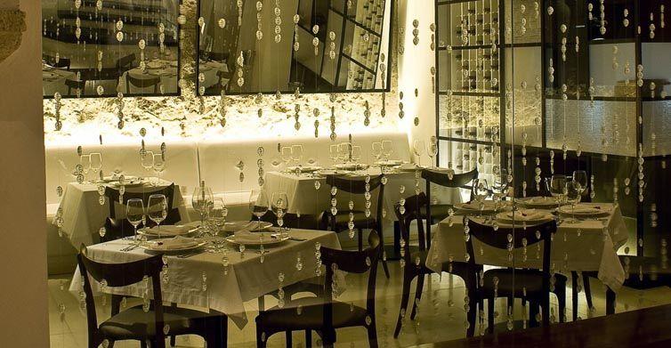 LWH Hotels- Tcherassi Hotel + Spa Cartagena de Indias, Colombia