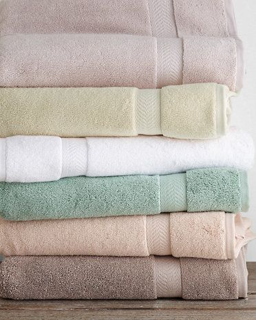 Charisma Bath Towels Amusing Charisma Classic Cotton Towels  Wedding Registry  Pinterest Design Inspiration