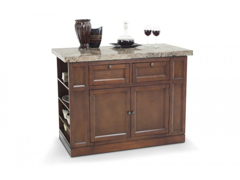 montibello kitchen island | bob s, kitchens and future house