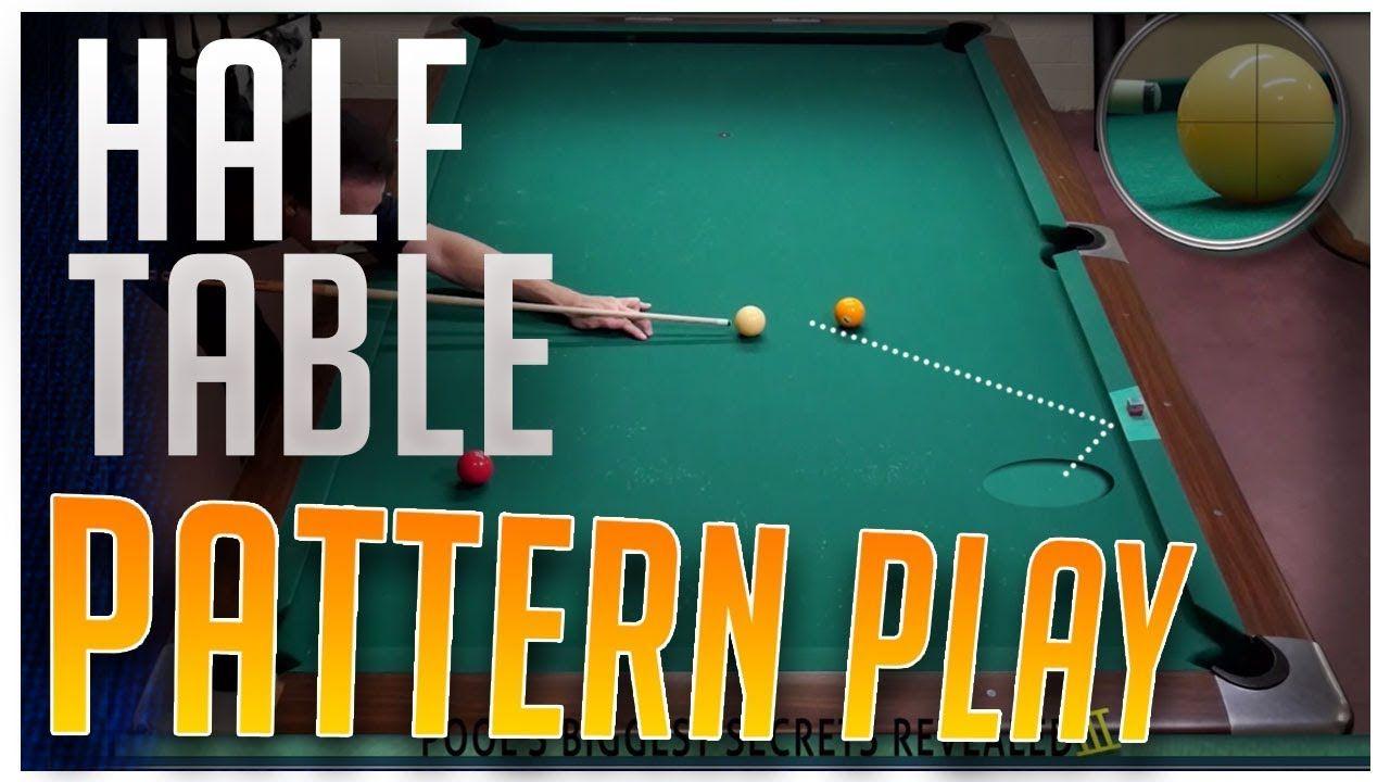Drills To Sharpen Your 8 Ball 9 Ball Game Youtube Billiards Billiards Pool Elevator Music