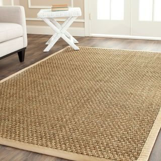 Overstock Com Online Shopping Bedding Furniture Electronics Jewelry Clothing More Seagrass Rug Seagrass Area Rug Beige Area Rugs