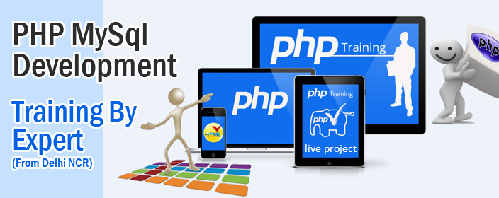 Php Mysql Website Development Training In Allahabad Work On 100 Live Projects For Detailde Info Pl Seo Training Digital Marketing Training Training Courses