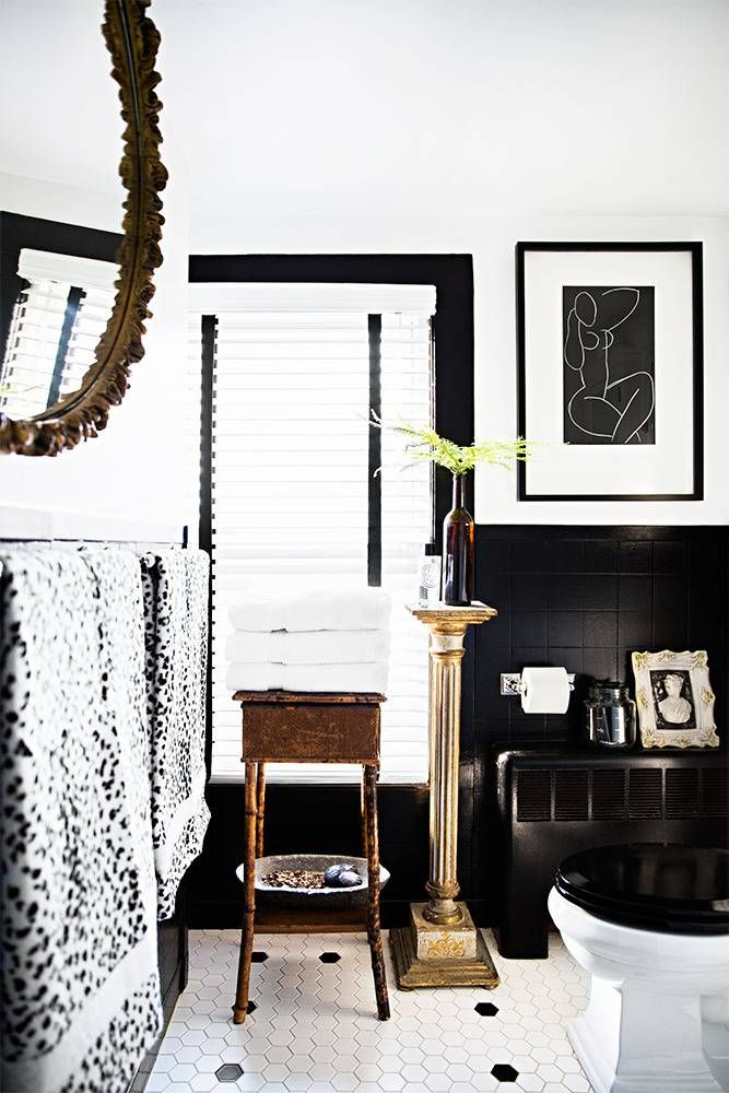 See Inside A Modern And Glamorous Connecticut Home Decorated By Interior  Designer, Patrick Mele. He Transforms A 19th Century Connecticut Seaport  Home Into ...