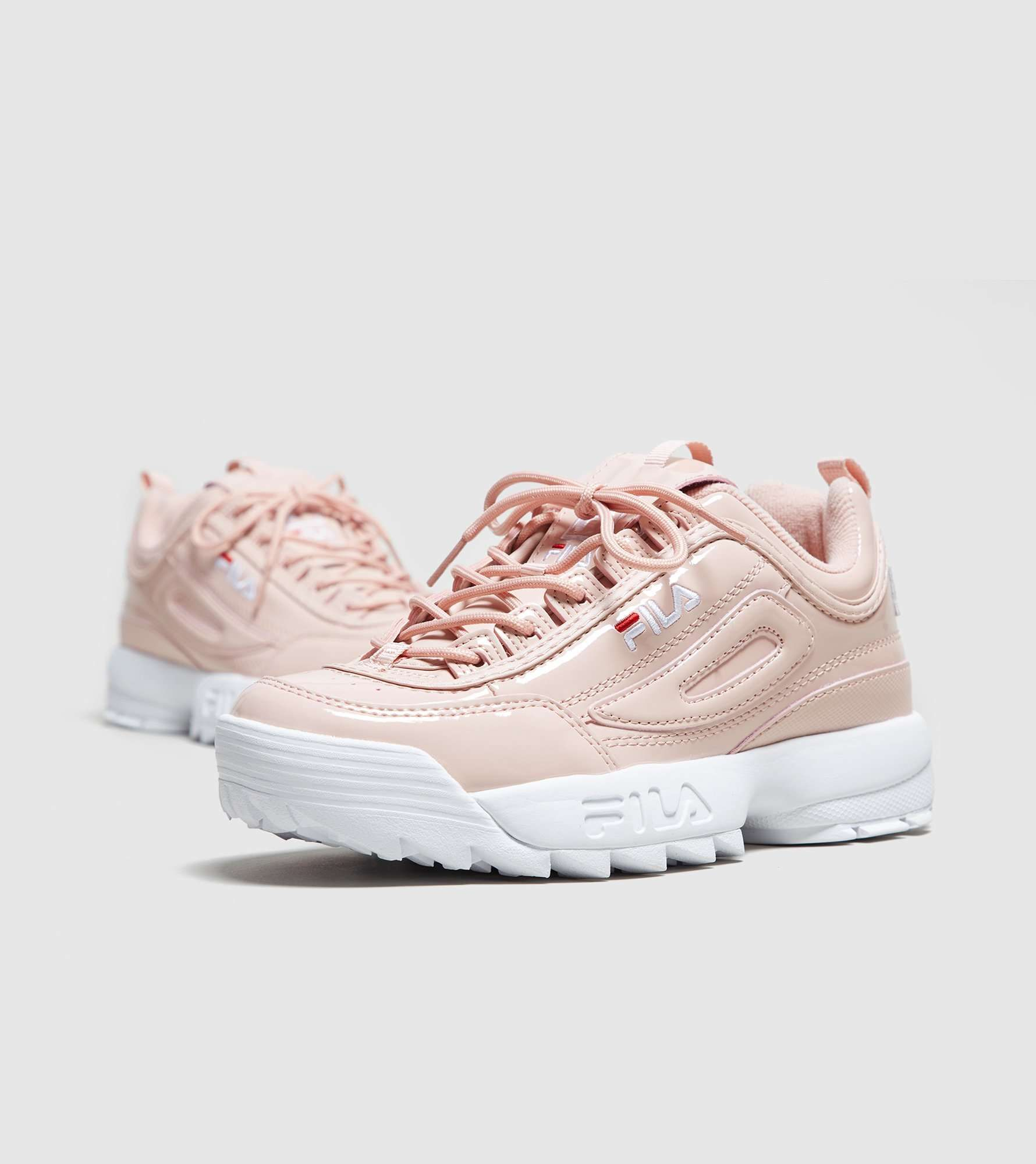 fila sneakers dames Sale,up to 36% Discounts