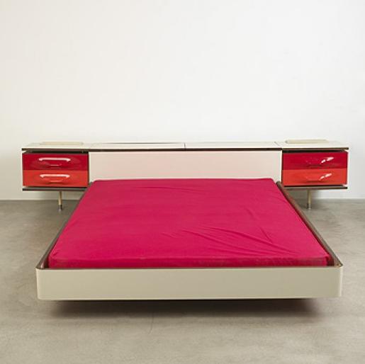 Nice Raymond Loewy Furniture   Google Search