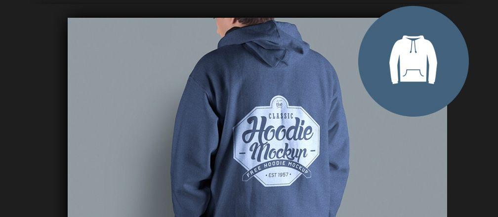 Download Free Hoodie Mockup Hoodie Mockup Hoodie Template Hoodies