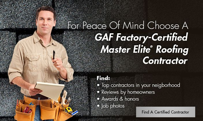 Gaf Roofing Shingles Materials Roofing Roofing Systems Shingle Material