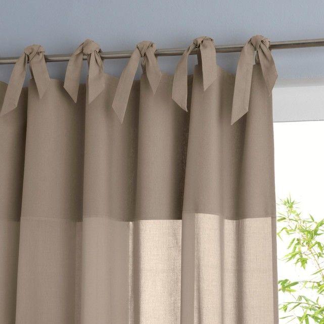 40 Drapes Ideas Curtain Decor Curtains Drapes Curtains