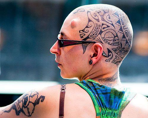 75 Eagle Tattoos For Men - A Soaring Flight Of Designs