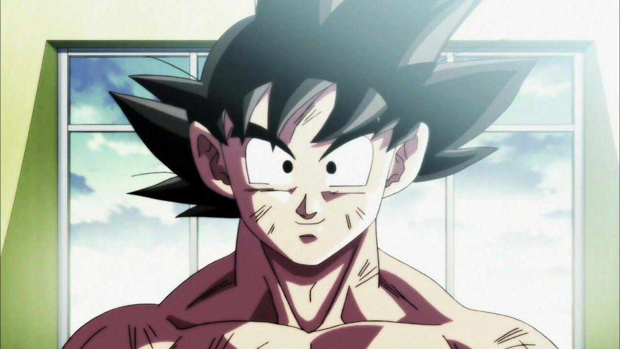 Goku W Dragon Ball Dragon Ball Super