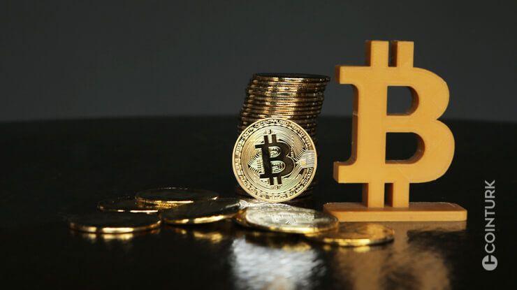 bitcoin illuminati motley fool