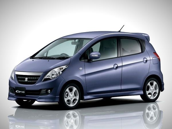 India S Largest Car Maker Maruti Suzuki Is Planning To Update Its