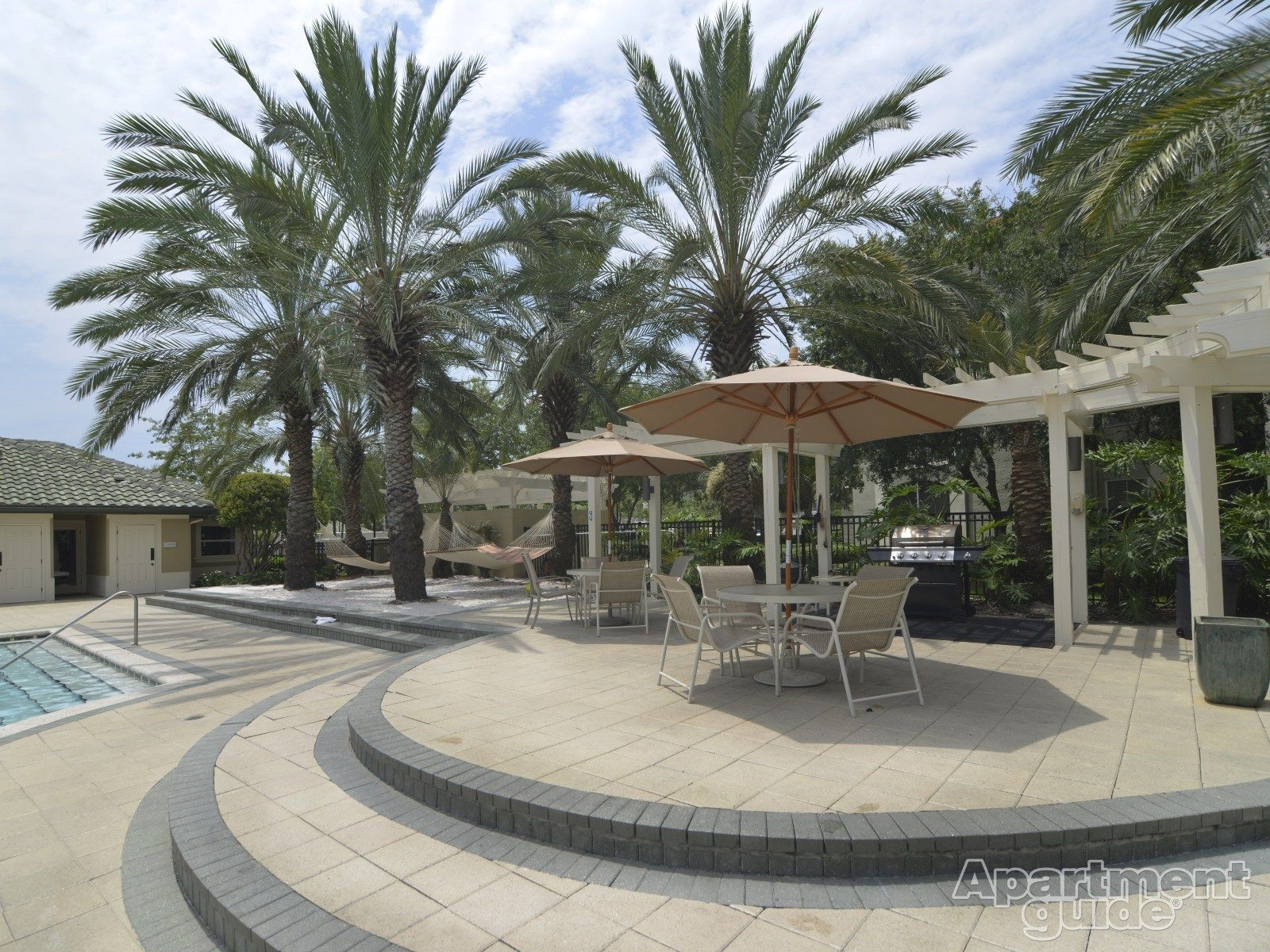 Legacy On The Bay Apartments Destin Fl 32541 Apartments For