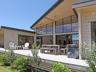 Vista - House Plans New Zealand | House Designs NZ | Architects ...