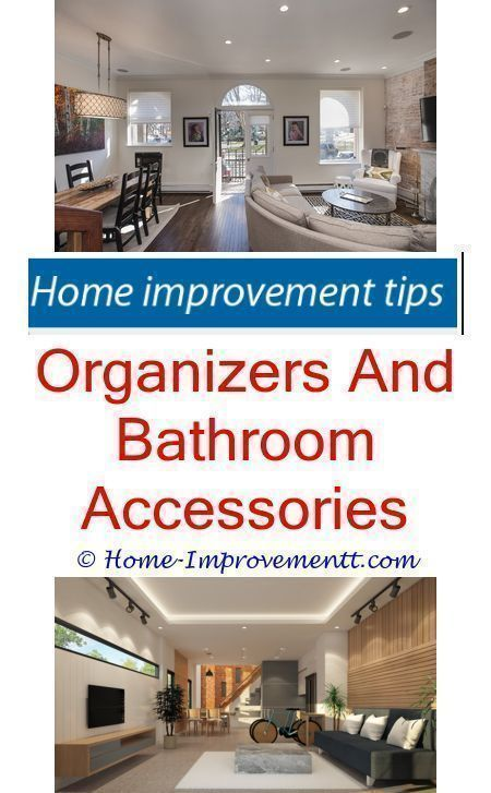 Do it yourself wireless home safety and security best bathroom designs diy home security systems self monitoringelectrical codes for diy home solutioingenieria Choice Image