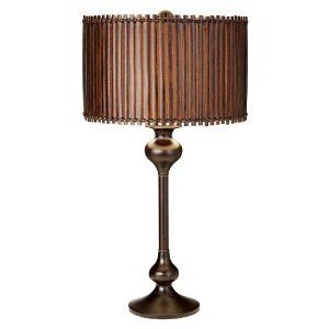 tropical lamps for bedroom