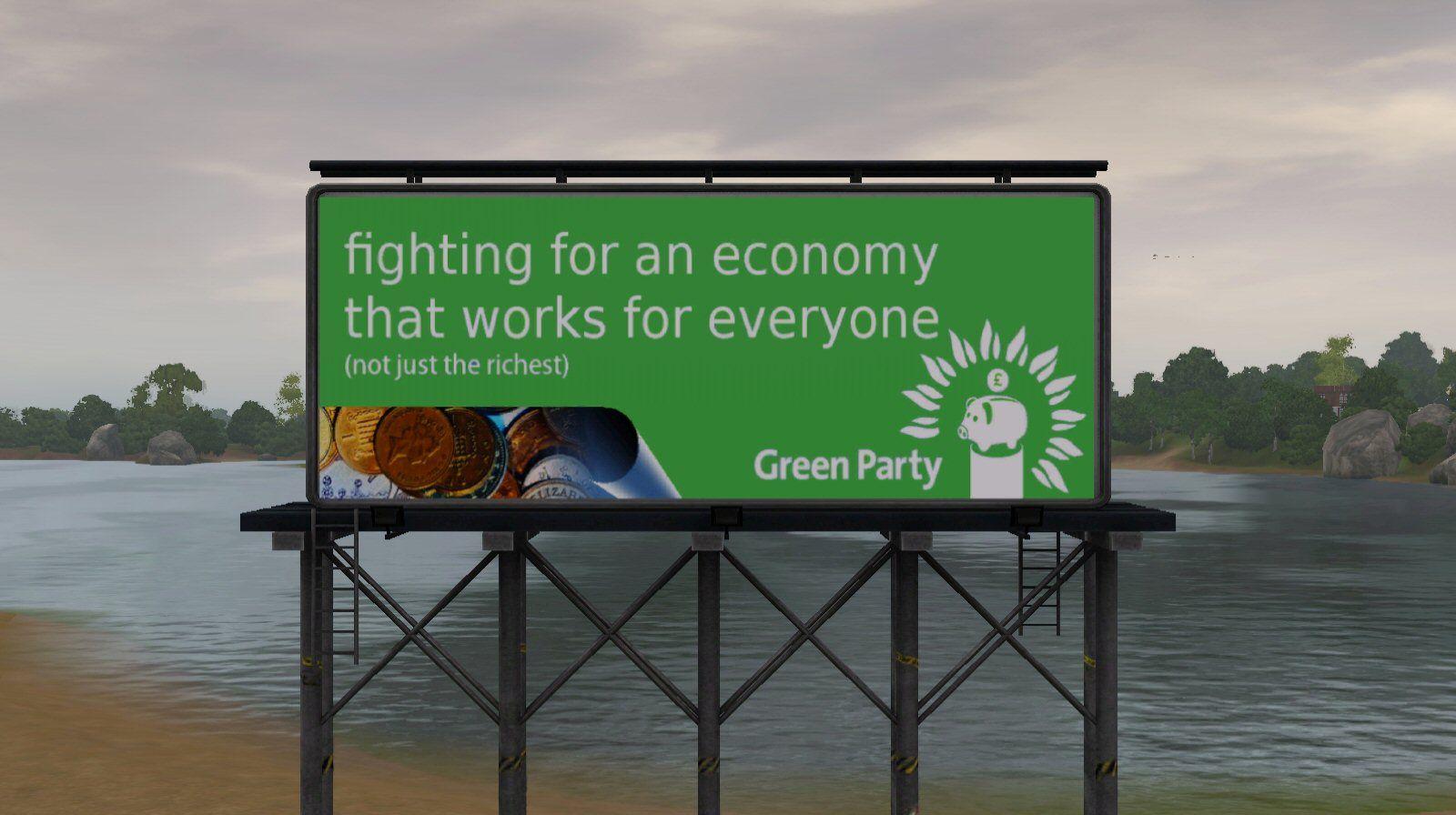 green-party-billboard.jpg (1600×896)