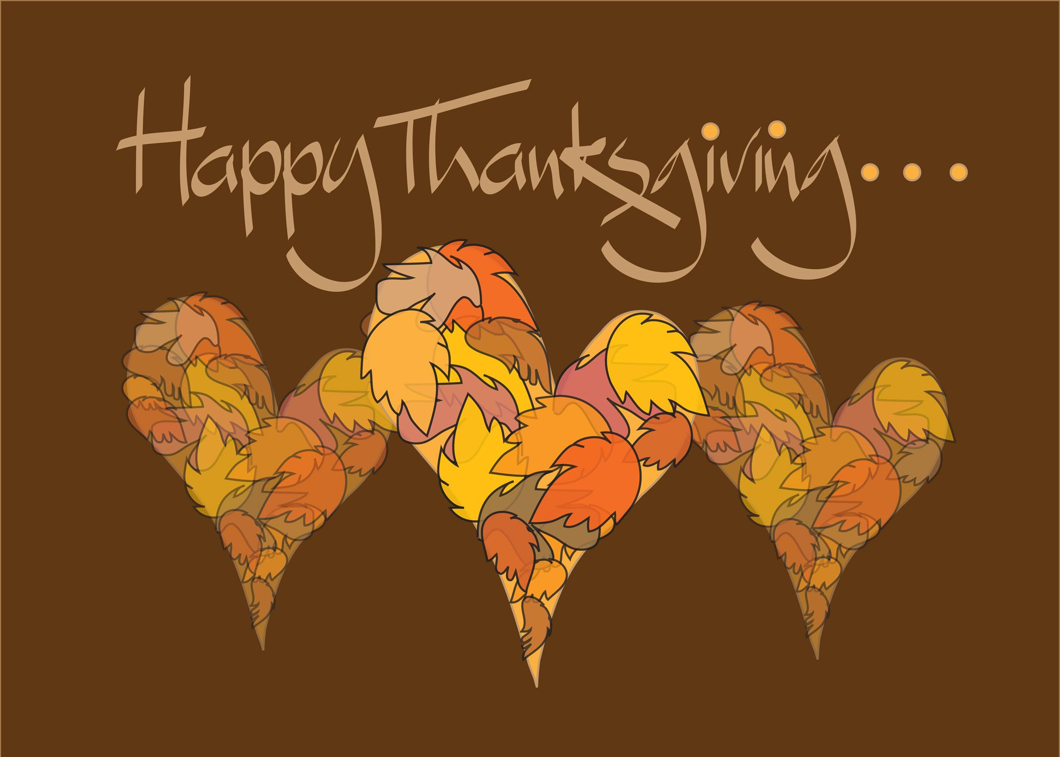 Its thanksgiving and we at hg girl on fire have a lot to be today i am bringing forth 25 happy thanksgiving day 2012 hd wallpapers to create you festive mood kristyandbryce Choice Image