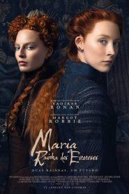 Assistir Duas Rainhas Dublado Online Xilften Brasil Filmes Online Gratis Filmes Completos Mary Queen Of Scots